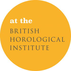 British Horological Institute