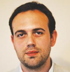 Justin Koullapis