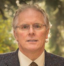 Alan Midleton